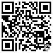 QR-Code_Videoberatung