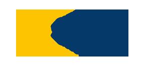 Logo der Stadt Remseck